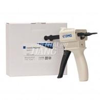 Automix-Dispenser #50ml (1:1) #909507