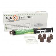 High Q Bond SE
