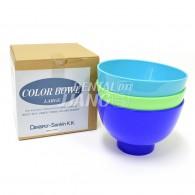 [단종] Rubber Bowls #Large