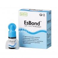 EsBond #313100