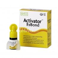 EsBond Activator #313300