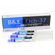 B&E Etch-37