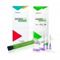 Endoseal MTA Syringe
