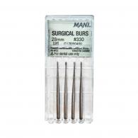 Surgical Bur FG #330 25/28mm