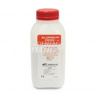 Aluminum Oxide (샌드 블라스터 가루)