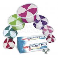Enamel Pro (Purmice)