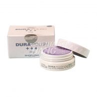 [개별발주] Dura-Polish 20g #PN0552