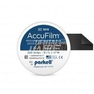 AccuFilm Ⅱ 21μ 양면(Black/Black)