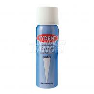 Hydent (덴쳐 교합체크)