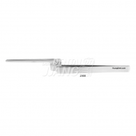 Articulating Paper Forcep #2300