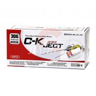 CK Ject Needle 27G,30G,31G