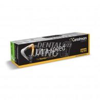 Kodak Ultra-speed (성인용) #DF-58