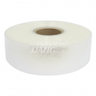 비닐 포장지 (양면비닐) #70mm