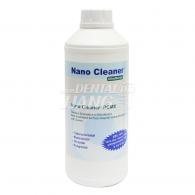 Nano Cleaner Ultra/Dental