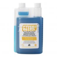 GZYME3 (효소분해)