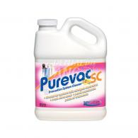 [단종] Purevac
