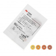 Sof-Lex Disc XT (Extra Thin) Refill #4930, 4931