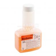 Biosonic Enzymatic UC32