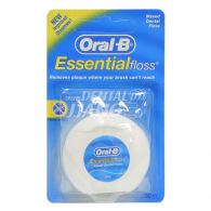 Essential Floss