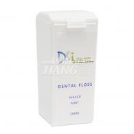 Dental Floss (치실)