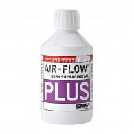 Air-Flow Powder #Plus 480g