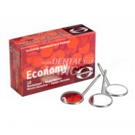 Economy Mirror (SE Plus와 동일제품)