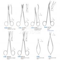 [H.ZEPF] Scissors