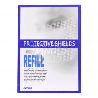Protective Shields Refill (전면용)