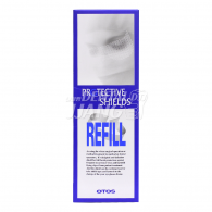 Protective Shields Refill (쉴드 안경용)