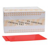 Hard Wax