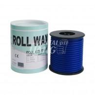 Roll Wax
