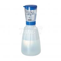 Water Dosing Bottle