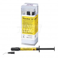 TheraCal LC 4syringe Package #H-33014P