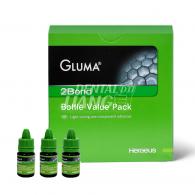 GLUMA 2 Bond Bottle (5세대본딩제) #66040971