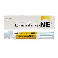 CharmTemp NE
