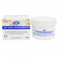 Zinc Oxide Powder Regular (Z.O.E)