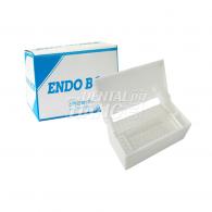 Endo box