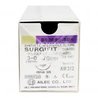 Surgifit 3-0
