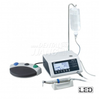 Surgic Pro+ OTP-D (대리점직판)