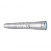 Synea Fusion LS CA/HP용 (Non-Optic) #HG-43A (등속 1:1)