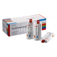 DuoSil Light body Cartridge (50ml x 10)