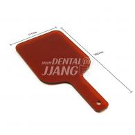 Protective Hand Shield (UV커터)