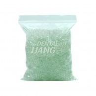 [교환/반품불가] Glass Beads (구슬소독기 유리알)