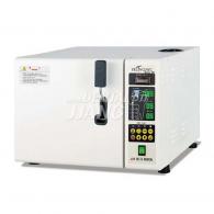 Deltaclave S410 (고압증기멸균기)