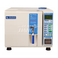 고온증기멸균기 VSC-28L (선진공&진공건조)