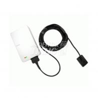[단종] Digital Sensor USB Control Box (센서포함)