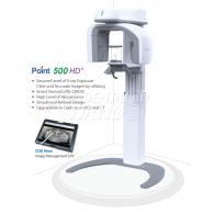 Point 500 HD