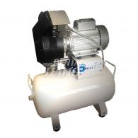 Mega-Air Compressor