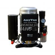 Any-Vac 20 (체어 3~4대용)