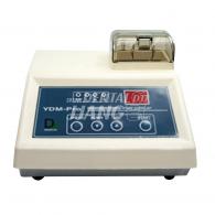 YDM-PRO II Amalgamator